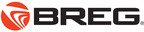 Breg, Inc. Launches 15 New Spine Bracing Products...