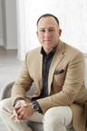 Kendra Scott Names Tom Nolan Chief Executive Officer