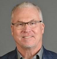 Christopher Hanna (CNW Group/Equicare Health Inc.)