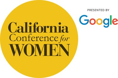 Stacey Abrams to Speak at California Conference for Women on March 4th WeeklyReviewer