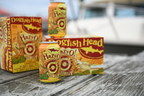 Dogfish Head Craft Brewery Launches Hazy-O!; First Nationally...