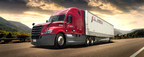 U.S. Xpress Advances Fleet Innovation with Platform Science...