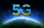 Omnispace Continues to Advance the Development of its Global 5G...