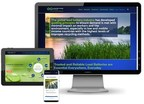 Lead Battery Industry Launches New Website With New Features And...