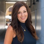 UrVenue Appoints Tracee Nalewak As Chief Marketing And Product...
