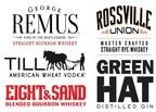 MGP Partners with Standard Beverage in Kansas...