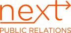 Next PR Partners with Mother Superior for Conscious Capitalism Program