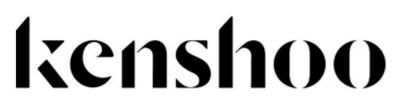 Logo Kenshoo