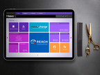 REACH™ and Millennium Systems International Partner to offer...