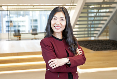 Appian announces Denise Vu Broady as new Chief Marketing Officer.