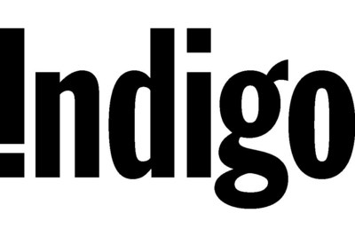 Indigo Appoints Peter Ruis as President