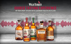 Plan A Virtual Escape, As Wild Turkey® Transports Travel Seekers And Bourbon Enthusiasts To Kentucky With Its New Guided Tasting For Amazon Alexa And Google Assistant