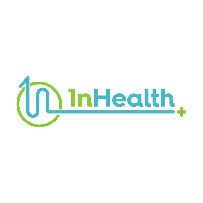 1nHealth is a digital technology company that partners with research organizations to provide precision patient recruitment. Based in Orlando, FL, 1nHealth improves the quality of participant selection and recruitment in clinical research, helping the pharma industry achieve faster and better results. 1nHealth believes in maximizing the potential of clinical trials through its bespoke AI-enabled platform that identifies high-potential participants that traditional digital recruitment ignores.