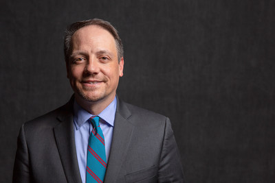 Loyola Marymount University has named Peter Wilch its senior vice president for University Advancement.