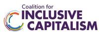 Coalition for Inclusive Capitalism (PRNewsfoto/Coalition for Inclusive Capitalism)