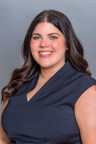 First Bank & Trust Company Promotes Sophie Chafin Vance and Elizabeth Dean