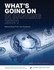 New Research: Interest Rate, Economy Top Financial Institutions'...