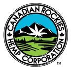 加拿大罗基斯大麻公司关闭融资,以完成北美最大的工业大麻加工设施的融资