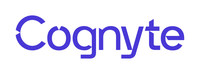 Cognyte Logo