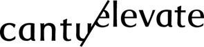Cantu Elevate标志