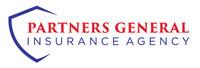 Partners General Insurance Agency