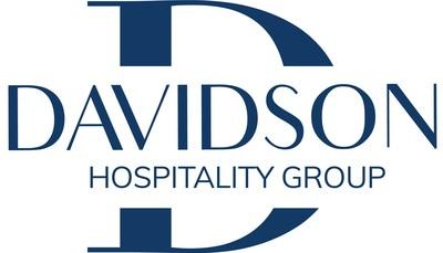 Davidson Hospitality Group (PRNewsfoto/Davidson Hospitality Group)