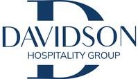Davidson Hospitality Group