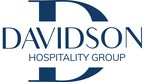 Davidson Hospitality Group Promotes Thom Geshay To CEO And...