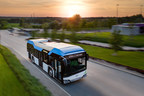 Ballard Announces Follow-On Orders for Fuel Cell Modules to Power 10 Solaris Buses in Europe