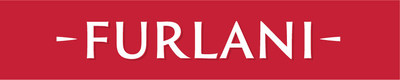 Furlani's Food Corporation Logo (CNW Group/Furlani's Food Corporation)