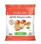 Furlani的食品公司推出了令人兴奋的新产品,这将使家庭用餐时间快乐和令人难忘