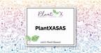 Plantx宣布与课后全明星慈善合作伙伴关系