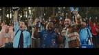 Bud Light Unites Fan-Favorite Characters For Epic Super Bowl...