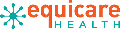 Connecting providers with patients and colleagues (CNW Group/Equicare Health Inc.)