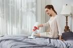 Spoločnosť TROUVER uvádza na trh pre európske domácnosti...