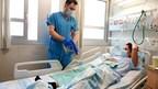 Rambam Hospital Adopts Nanomedic's Wound-Healing Spincare System