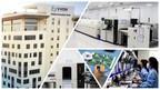 VVDN在为oem和产品公司提供电子产品制造服务方面迈出了一大步