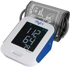 Pylo Launches 4G Blood Pressure Monitor for Remote Patient...
