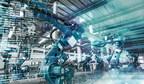 数字化和制造自动化将高性能塑料市场推向20亿美元到2027美元