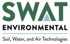 SWAT Environmental Adds New Board Member To Accelerate Industry Awareness