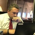 HMH Books & Media to Publish Obama Longtime Chief Speechwriter Cody Keenan's Grace