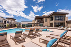 Embrey Completes Sale of Gateway Arvada Ridge in Denver