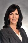 Fresh Start Women's Foundation Names Kim McWaters as President...
