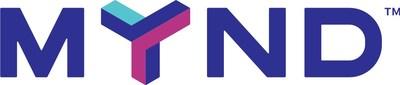 MYND Life Sciences (CNW Group/Mynd Life Sciences Inc.)