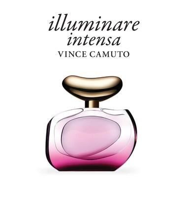 (PRNewsfoto/Parlux Fragrances, Inc.)