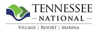 Tennessee National logo (PRNewsfoto/Tennessee National)