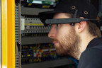 Vuzix Smart Glasses Improve Worker Safety and Maximize Machine Uptime in the Food Processing Industry