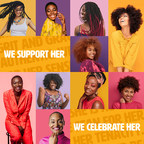 Barefoot Celebrates and Supports Black Female Business Owners...