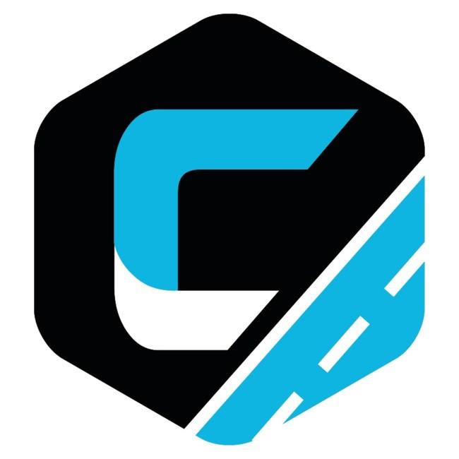 Carnomaly logo