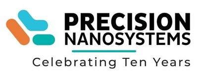 Precision Nanosystems (CNW Group/Precision Nanosystems)